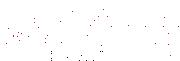 最上の品質な 【4/25はエントリーで最大34.5倍 8.5J!&1000円クーポン発行】 プラド 150 DUNLOP ENKEI ENKEI エンケイ ALLROAD RPT1 ホイール4本 17インチ 17 X 8.5J +20 6穴 139.7 DUNLOP ダンロップ グラントレック AT5 サマータイヤ 265/65R17, 稲美町:d32b72fc --- officeerp.in